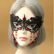 masquerade mask costumes for halloween compare prices on masquerade masks lace online shopping buy low