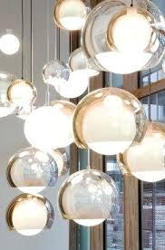 Glass Globe Ceiling Light Fixture New Globe Pendant Light Fixtures Glass Globe Pendant Light 1 Clear