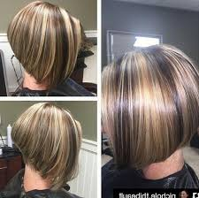 layered inverted bob hairstyles photo gallery of layered inverted bob haircut viewing 11 of 15