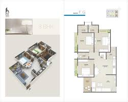 pramukh pacific 2 u0026 3 bhk apartments u0026 shops at gandhinagar psy