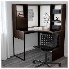 bureau jerker ikea bureau lovely bureau jerker ikea bureau jerker ikea best of
