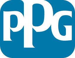 ppg industries light industrial coatings