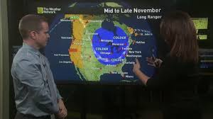 san francisco weather thanksgiving news november weather in the u s warmer and drier for many