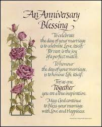 wedding wishes and prayers wedding anniversary blessings and prayers gift ideas bethmaru