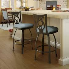 low bar stool chairs low back bar stools breakfast with stool chairs padded wooden