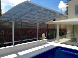 hi tech house hi tech modern pool shade covers jet of louisiana