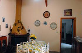 Casa Natura Schlafzimmer Ferienhaus Casa Natura Italien Aci Sant'antonio Booking Com