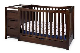 Jcpenney Nursery Furniture Sets Nursery Beddings Kohls Baby Cribs Also Jcpenney Baby Clothes