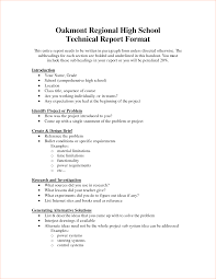 latex project report template 5 technical report templatereport template document report template technical report template 6 jpg