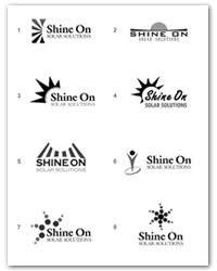 design a logo process logo design columbus logo design
