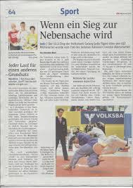 Volksbank Wien Baden Presse