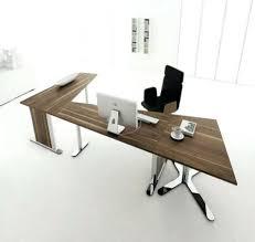 office design modern office decoration modern office christmas