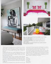stunning east coast home and design magazine contemporary