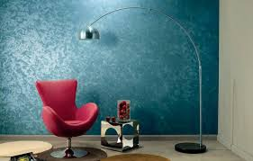 painting walls ideas paint on walls ideas wall paint wall paint ideas limonchello for
