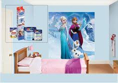 disney frozen bedroom in a box design ideas 2017 2018
