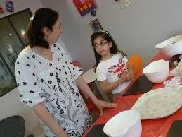 atelier cuisine aix en provence activités éveil bébés et enfants aix en provence kid sens le