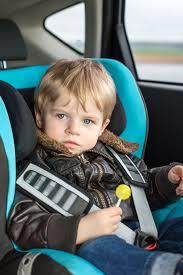 comment detacher un siege de voiture comment enlever des taches de chewing gum sur des sièges de voiture