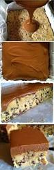 1110 best to try images on pinterest dessert recipes bar