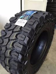 Best Result Customer Federal Couragia Mt 35x12 50x18 33x12 50x18 Gladiator Xcomp Mud Tires New 10 Ply E Load 33x12