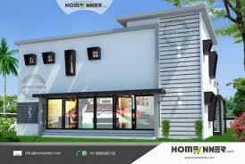Kerala Home Design With Price Indian Home Design Free House Plans Naksha Design 3d Design