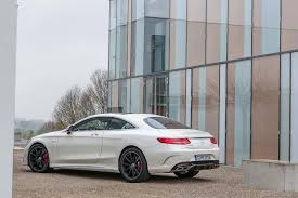 mercedes s63 amg coupe 2015 look 2015 mercedes s63 amg 4matic coupe 2015 mercedes