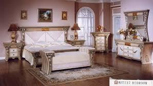 Italian Design Bedroom Furniture Alluring Decor Inspiration - Italian design bedroom furniture