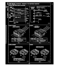 jeep workshop manuals u003e grand cherokee 4wd v8 5 2l vin y 1998