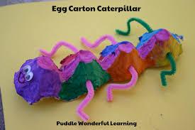 puddle wonderful learning october 2012