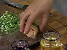 betisier cuisine bêtisier de la cuisine des mousquetaires sur orange vidéos