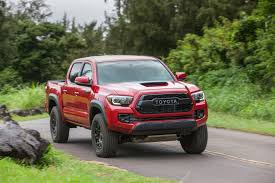 toyota official website toyota tacoma payload and towing capacity arlington toyota