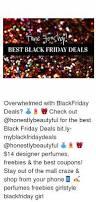 best black friday phone deals black friday meme best black friday deals overwhelmed with