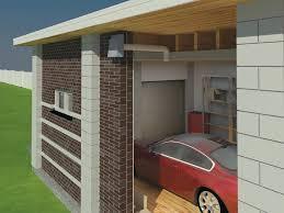 in wall exhaust fan for garage exhaust fan for garage exhaust fan on the garage exhaust fan garage