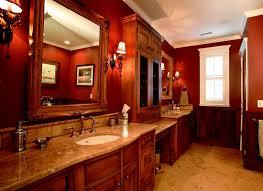 Red Bathroom Cabinets Bathroom Cabinets Phoenix Az Custom Bathroom Vanities Bathroom