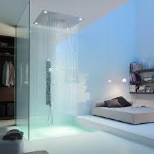 Bedroom Furniture Edinburgh The Kitchen Bedroom Bathroom Company Edinburgh