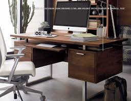 Bluelounge Desk 10 Best Modern Desks For Men Gear Patrol