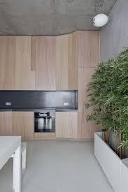 Unbehandelte Ziegelwand Moderne Einrichtungsideen Und Inspirationen Für Ihr Zuhause