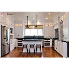 colored shaker style kitchen cabinets modern style white color shaker kitchen cabinets solid wood material custom design supply buy modern cabinet white cabinet custom kitchen cabinet