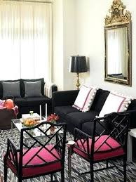 Living Room Ideas With Black Leather Sofa Leather Sofa Decorating Ideas Masters Mind