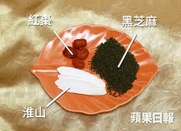 poign馥 cuisine conforama cuisine 駲uip馥ancienne 100 images mod鑞e cuisine moderne 100