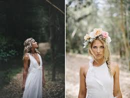 wedding boho dress boho wedding dresses from grace lace