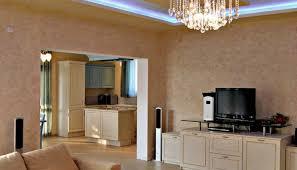 Bedroom Ceiling Light Fixtures Famous Images Joss Image Of Wow Awesome Image Of Wow Darkplanet
