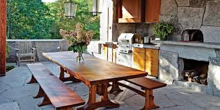 Outside Kitchen Designs Pictures Outdoor Kitchen Pictures Kalamazoo Outdoor Gourmet