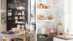 top cuisine des idees pour la cuisine rutistica home solutions