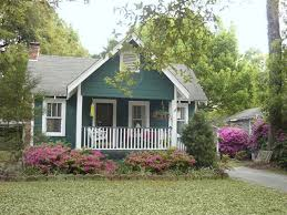 Tiny Houses For Rent In Florida Tiny Houses For Sale In America Real Estate Listings