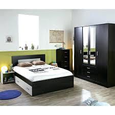 chambre wengé lit wenge conforama beautiful chambre wenge conforama ideas lit