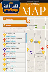 Map Of Utah Cities by 72 Best Uta Images On Pinterest Utah Salt Lake City And Extensions