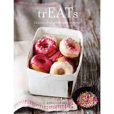 food gifts by mail cheap food gifts mail find food gifts mail deals on line at