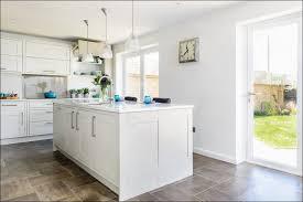 ready made kitchen islands kitchen kitchen cabinets and islands portable island corner