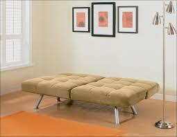72 Leather Sofa Apartments Design Amazing Small Scale Sleeper Sofa White Leather