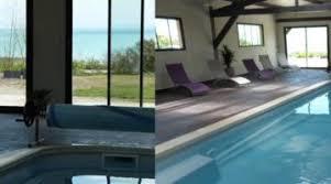 chambre d hote cancale vue sur mer gites et chambres d hôtes à cancale la métairie du vauhariot